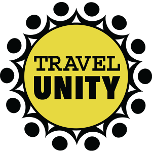 Travel_Unity_Logo_yelllow_02-300x300
